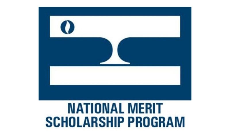 National Merit Commended Students Program